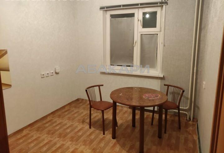 2-комнатная Ястынская Ястынское поле мкр-н за 18000 руб/мес фото 1