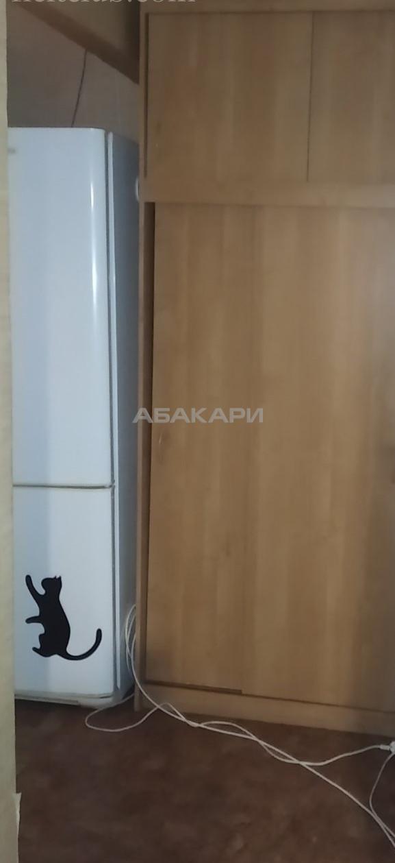 1-комнатная Судостроительная Пашенный за 16000 руб/мес фото 10