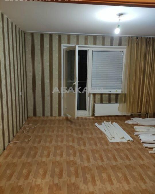 2-комнатная Ястынская Ястынское поле мкр-н за 18000 руб/мес фото 3