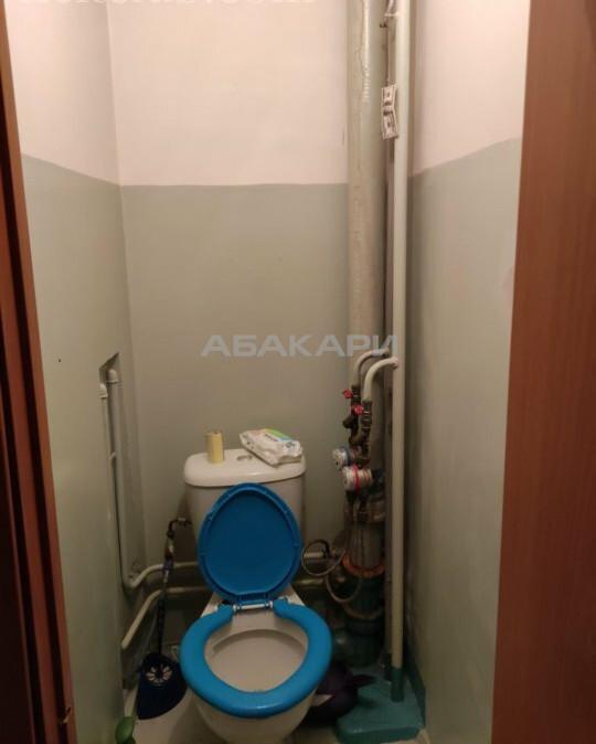 2-комнатная Ястынская Ястынское поле мкр-н за 18000 руб/мес фото 8