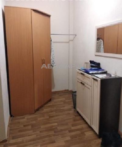1-комнатная 2-я Хабаровская ГорДК ост. за 19000 руб/мес фото 7