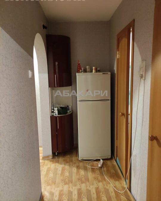 2-комнатная Ястынская Ястынское поле мкр-н за 18000 руб/мес фото 6