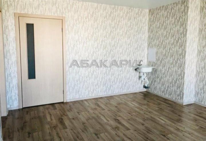 2-комнатная Лесопарковая БСМП ост. за 17000 руб/мес фото 8