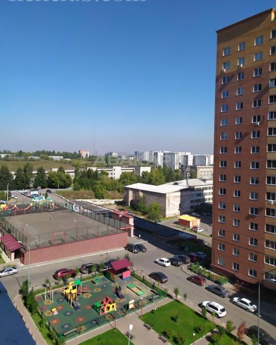 1-комнатная Елены Стасовой Ветлужанка мкр-н за 16000 руб/мес фото 12