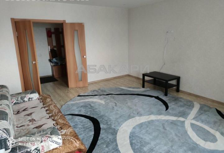 1-комнатная Ястынская Ястынское поле мкр-н за 17000 руб/мес фото 2