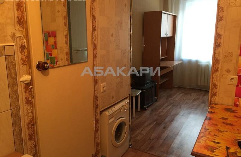 гостинка Толстого Свободный пр. за 10500 руб/мес фото 4
