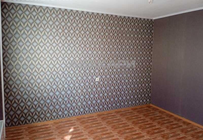 1-комнатная Академика Киренского Студгородок ост. за 16000 руб/мес фото 3