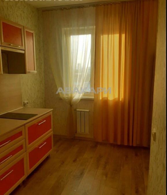 1-комнатная Алексеева Взлетка мкр-н за 19000 руб/мес фото 3