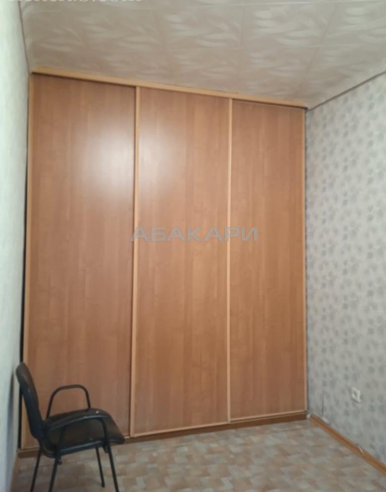 2-комнатная Ленина Центр за 23000 руб/мес фото 1