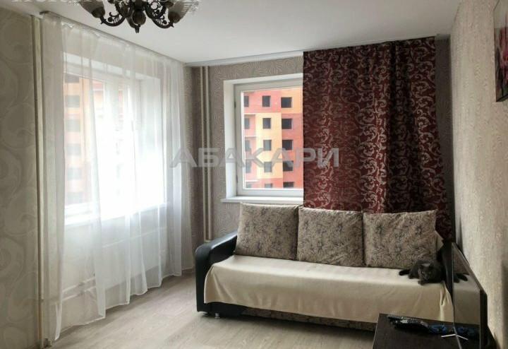 1-комнатная Соколовская Солнечный мкр-н за 14500 руб/мес фото 4
