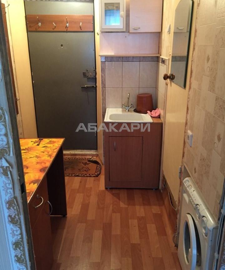 гостинка Толстого Свободный пр. за 10500 руб/мес фото 3