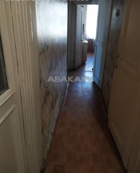 2-комнатная Баумана Свободный пр. за 16500 руб/мес фото 8