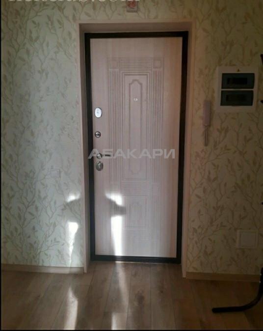 1-комнатная Алексеева Взлетка мкр-н за 19000 руб/мес фото 8