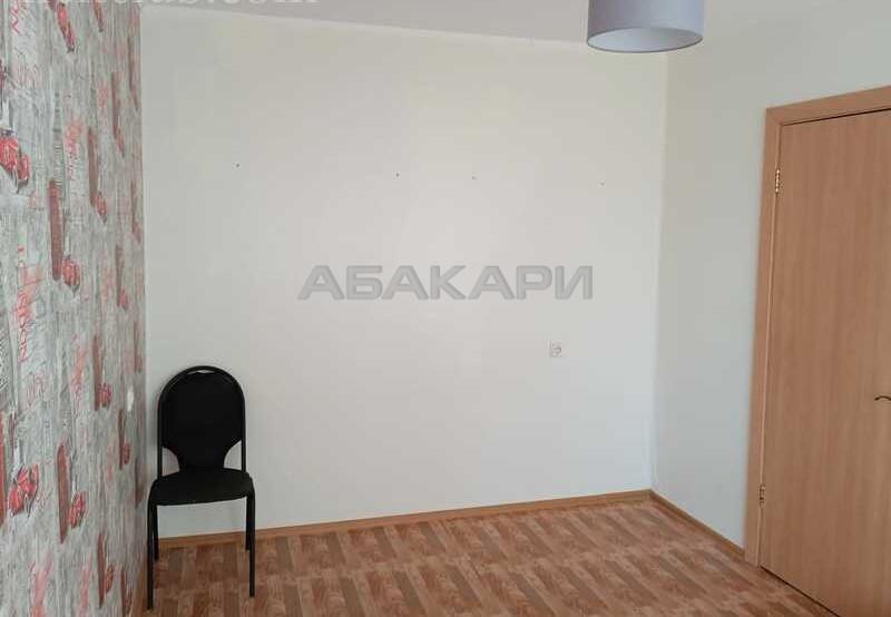 1-комнатная Академика Киренского Студгородок ост. за 16000 руб/мес фото 5