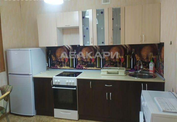 1-комнатная Елены Стасовой Ветлужанка мкр-н за 16000 руб/мес фото 7