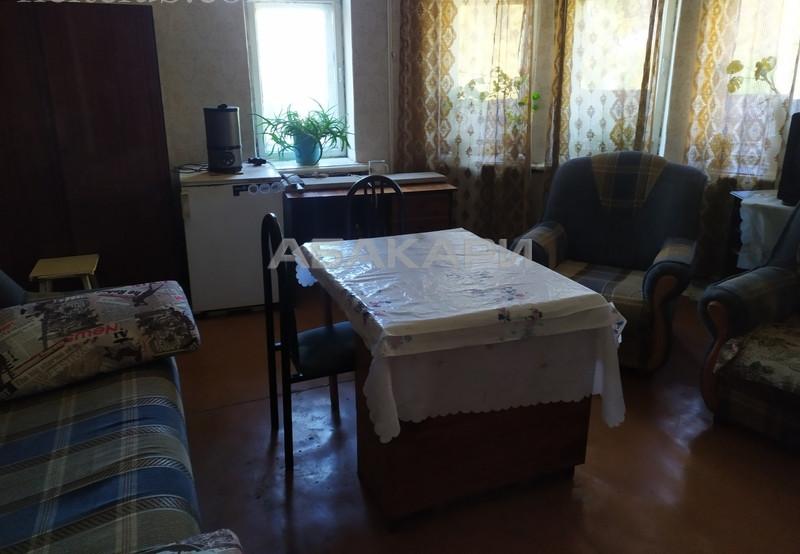 2-комнатная Баумана Свободный пр. за 16500 руб/мес фото 2
