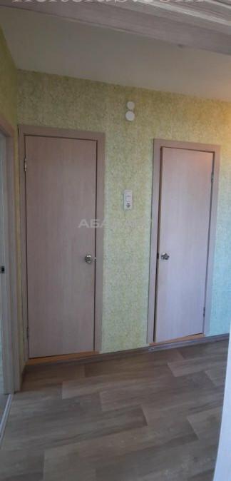 2-комнатная Академика Киренского Николаевка мкр-н за 17000 руб/мес фото 3