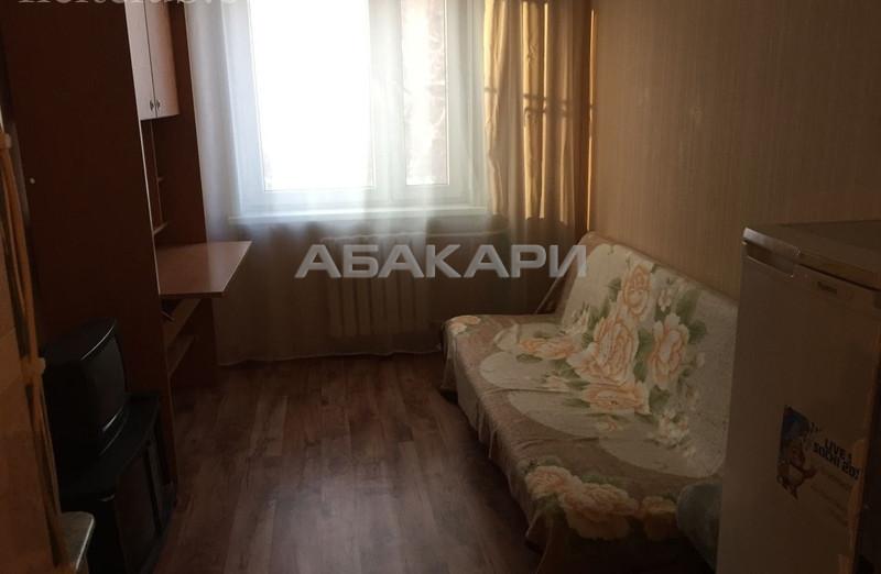 гостинка Толстого Свободный пр. за 10500 руб/мес фото 2