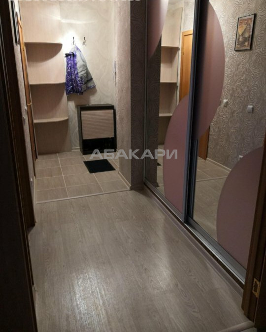 1-комнатная Соколовская Солнечный мкр-н за 14500 руб/мес фото 1
