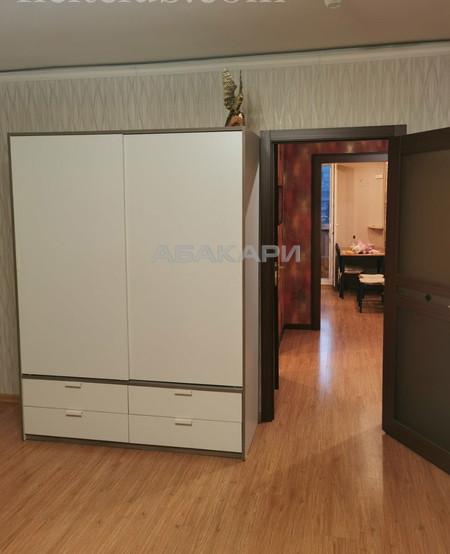 1-комнатная 9-го Мая Планета ост. за 20000 руб/мес фото 3