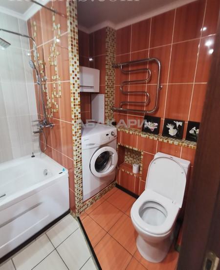 1-комнатная 9-го Мая Планета ост. за 20000 руб/мес фото 8