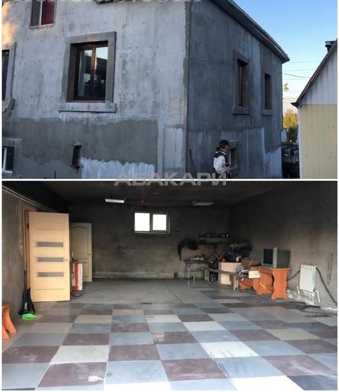 дом Свободный проспект БСМП ост. за 35000 руб/мес фото 6