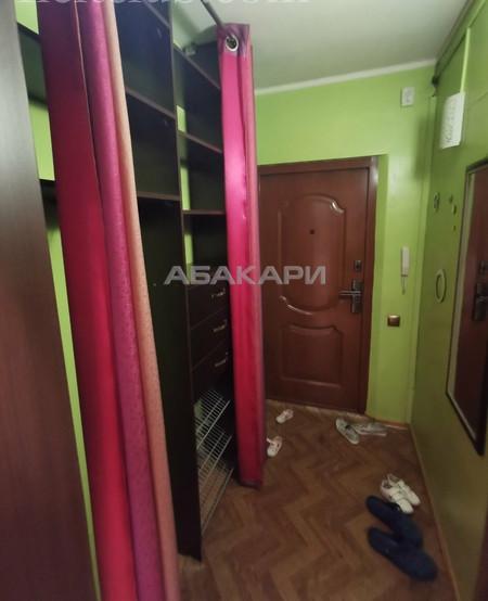 1-комнатная 9-го Мая Планета ост. за 20000 руб/мес фото 2