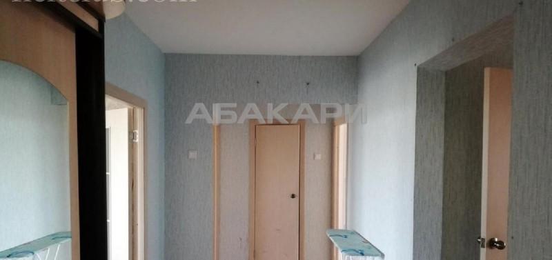 4-комнатная Красноярск Покровский мкр-н за 25000 руб/мес фото 4