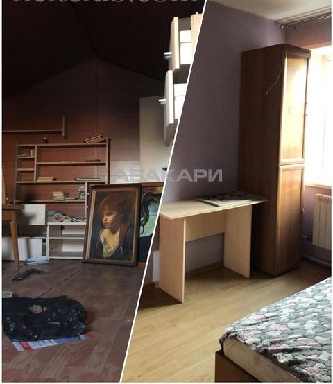 дом Свободный проспект БСМП ост. за 35000 руб/мес фото 3