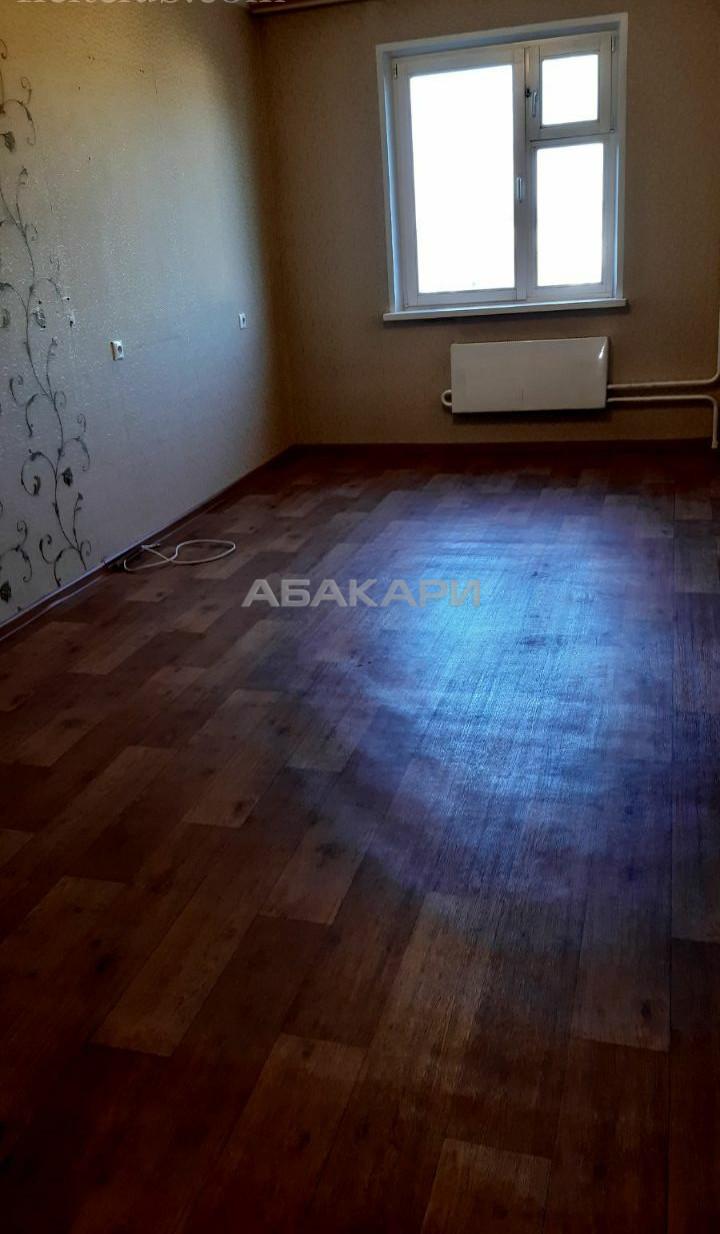 1-комнатная Щербакова  за 15000 руб/мес фото 2