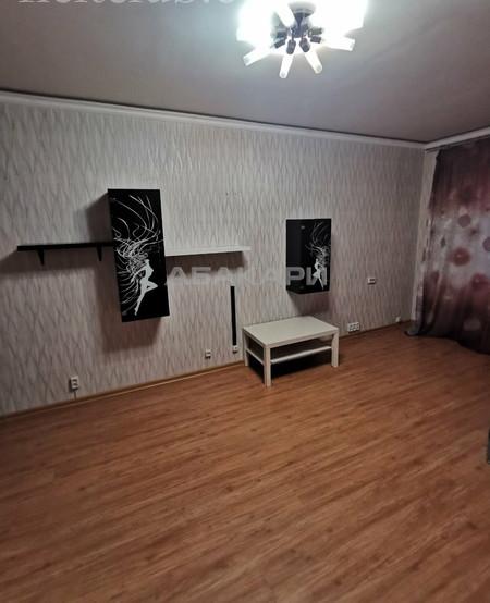 1-комнатная 9-го Мая Планета ост. за 20000 руб/мес фото 6