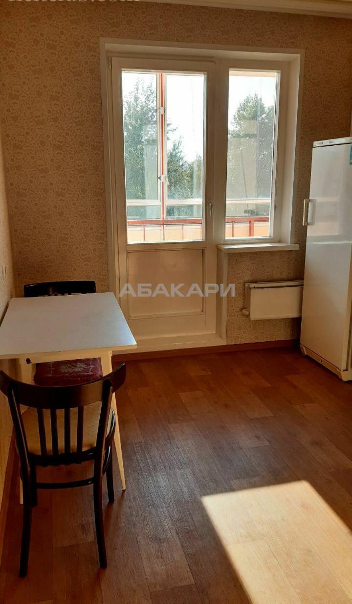 1-комнатная Щербакова  за 15000 руб/мес фото 7