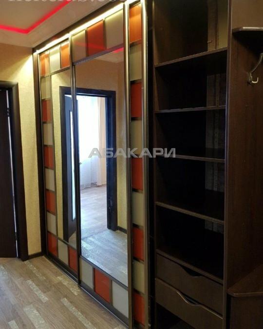 2-комнатная Комсомольский проспект Северный мкр-н за 22000 руб/мес фото 8