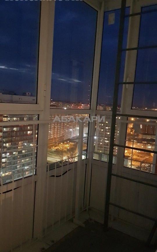 1-комнатная Лесопарковая БСМП ост. за 10000 руб/мес фото 8
