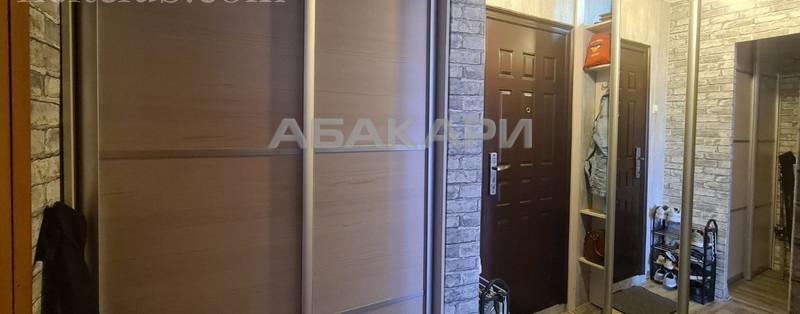 1-комнатная Светлогорский переулок Северный мкр-н за 20000 руб/мес фото 1