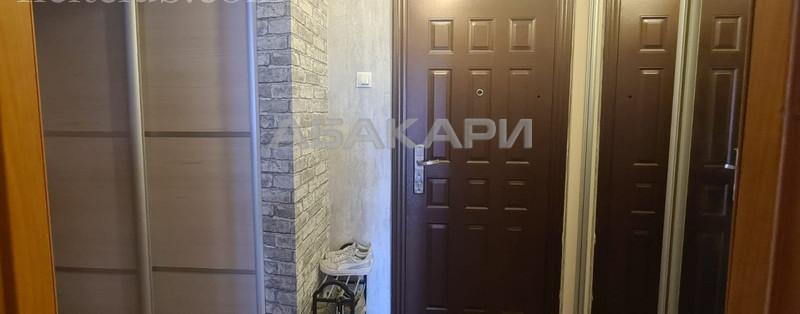 1-комнатная Светлогорский переулок Северный мкр-н за 20000 руб/мес фото 2