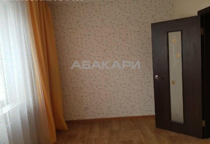 2-комнатная Комсомольский проспект Северный мкр-н за 22000 руб/мес фото 6