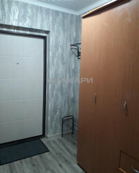 1-комнатная Дудинская Березина за 20000 руб/мес фото 4