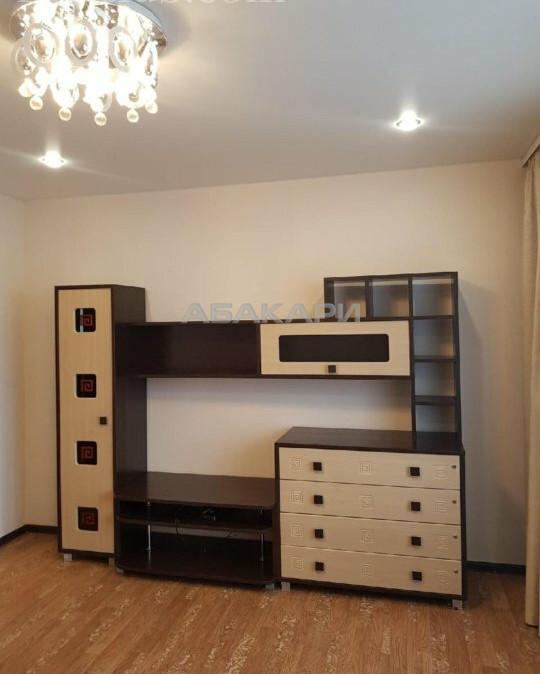 2-комнатная Комсомольский проспект Северный мкр-н за 22000 руб/мес фото 7