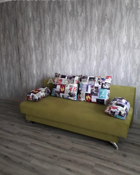 1-комнатная Дудинская Березина за 20000 руб/мес фото 5