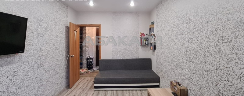 1-комнатная Светлогорский переулок Северный мкр-н за 20000 руб/мес фото 9