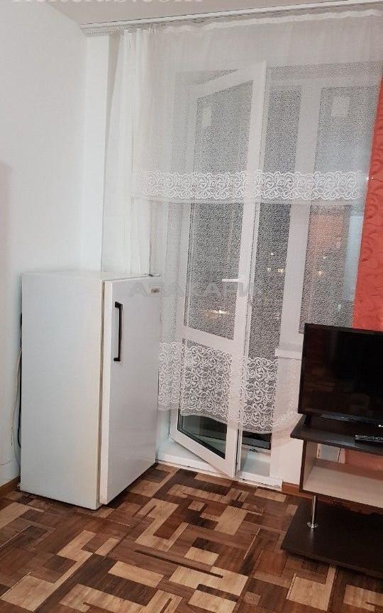 1-комнатная Лесопарковая БСМП ост. за 10000 руб/мес фото 4