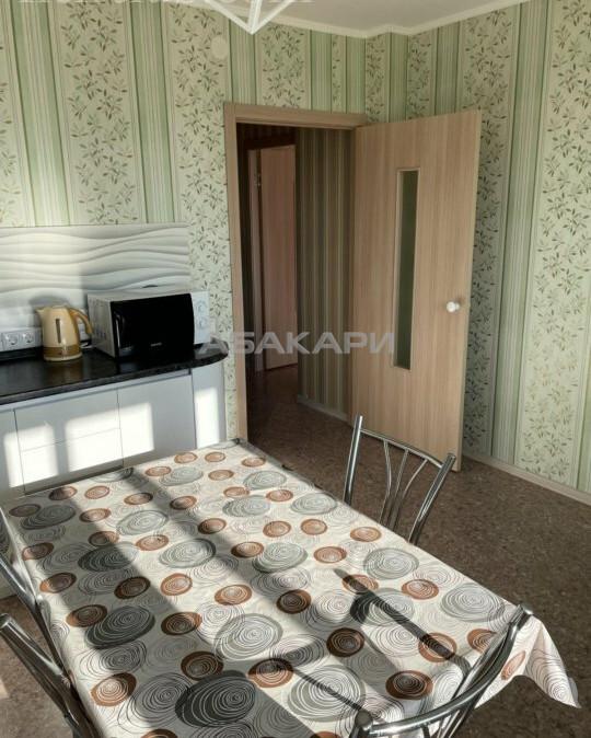 1-комнатная Караульная  за 18000 руб/мес фото 14