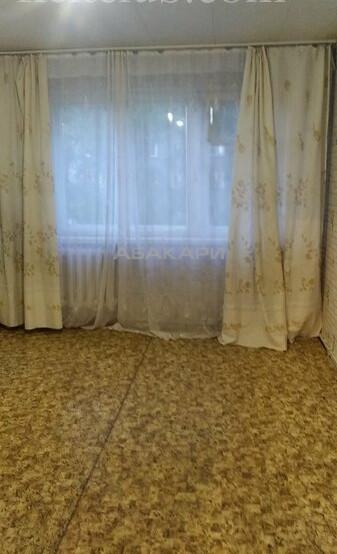 гостинка Гастелло Первомайский мкр-н за 7500 руб/мес фото 1