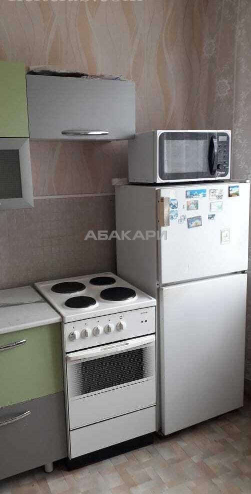 2-комнатная Словцова Ветлужанка мкр-н за 18000 руб/мес фото 2