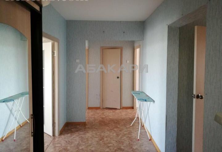 4-комнатная Караульная Покровский мкр-н за 25000 руб/мес фото 6