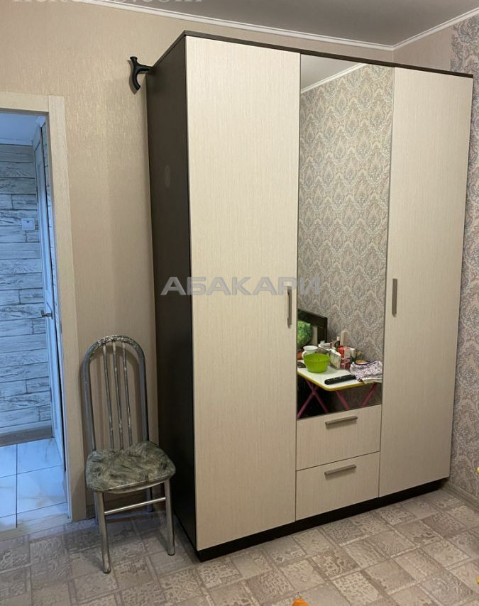 2-комнатная Краснодарская Северный мкр-н за 30000 руб/мес фото 11