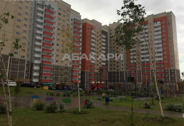 4-комнатная Караульная Покровский мкр-н за 25000 руб/мес фото 7