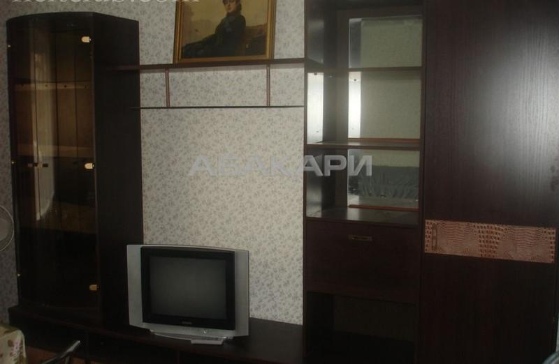 2-комнатная 78 Добровольческой Бригады Партизана Железняка ул. за 24000 руб/мес фото 5