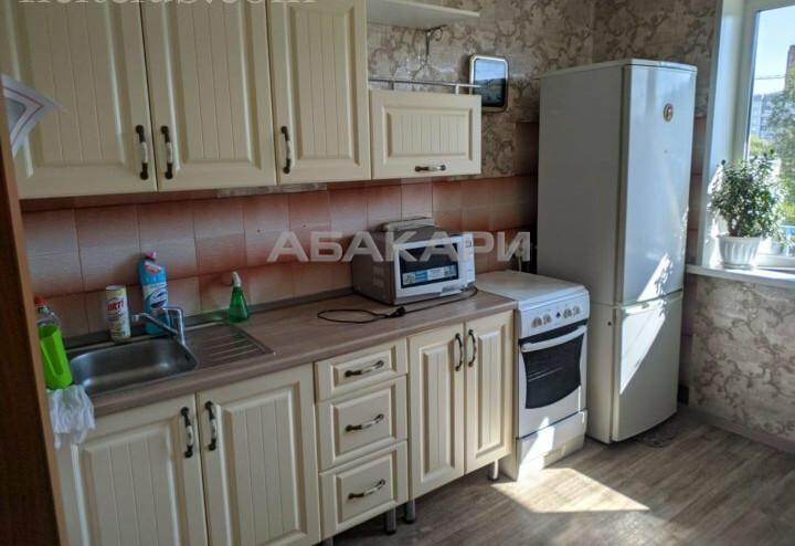 2-комнатная Судостроительная Пашенный за 20000 руб/мес фото 11